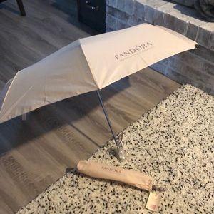 Pandora Umbrella
